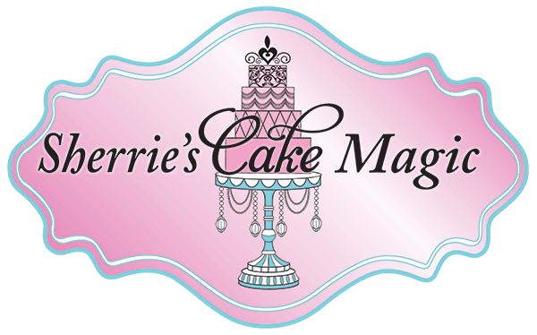 Sherries-Cake-Magic